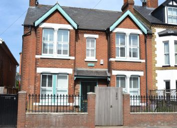 Thumbnail 2 bed flat to rent in Wincheap, Canterbury