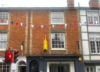 Thumbnail Office to let in Hart Street, Henley-On-Thames