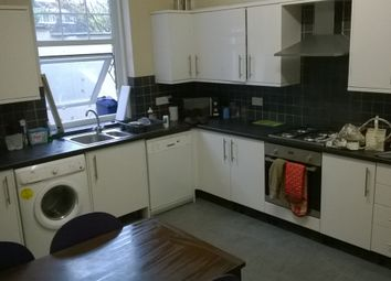Thumbnail 3 bedroom terraced house to rent in Harrison Place, Sandyford