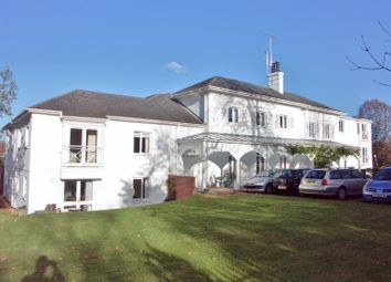 Thumbnail 1 bed detached house for sale in Regency Gardens, Sandford Road, Cheltenham