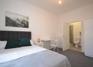 Thumbnail 1 bedroom flat to rent in Beech Hill Avenue, Wigan