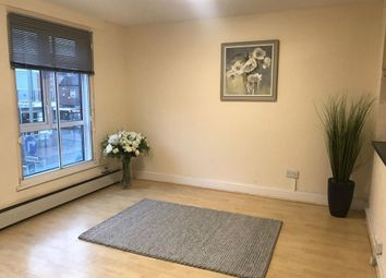 2 bed flat to rent in Upper Brook Street, Winchester SO23
