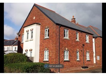 Thumbnail 2 bedroom flat to rent in Baillie Street, Preston