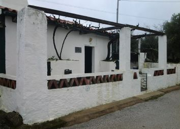 Thumbnail 2 bed detached house for sale in Urra, Urra, Portalegre
