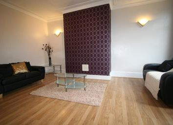 2 bed property to rent in Talbot Terrace, Burley, Leeds LS4
