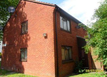 Thumbnail Studio to rent in Bond Square, Hockley, Birmingham