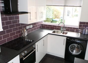 Thumbnail 1 bedroom property to rent in Blackbrook Road, Fareham