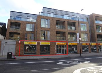Thumbnail Retail premises to let in Essex Road, London