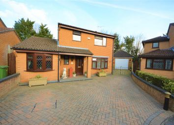 Thumbnail 3 bed property to rent in Juniper Road, Clanfield, Waterlooville