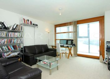 Thumbnail 1 bed flat to rent in Lombard Street, London