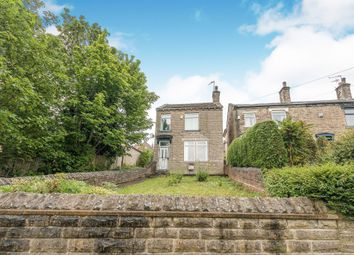 Thumbnail 2 bed detached house for sale in Rawson Street, Wyke, Bradford