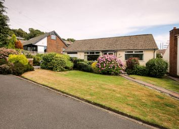 Thumbnail 2 bed bungalow for sale in Smith Lane, Egerton, Bolton