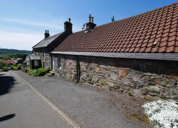 Thumbnail 4 bed detached house to rent in Hillfoots Road, Dollar, Clackmannanshire
