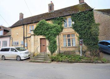Thumbnail 2 bed cottage for sale in Burton Street, Marnhull, Sturminster Newton