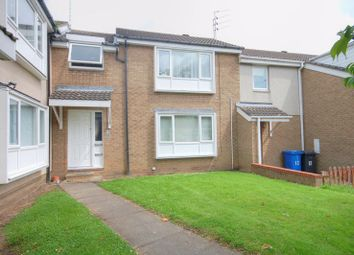 1 bed flat to rent in Bamburgh Drive, Pegswood, Morpeth NE61