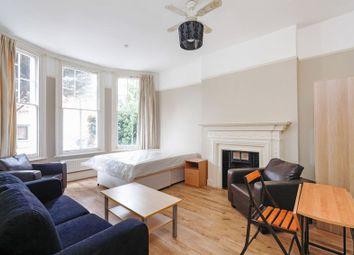 Thumbnail Studio to rent in Telford Avenue, London