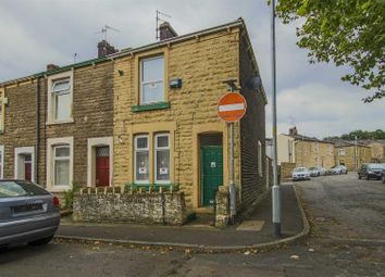 2 bed end terrace house for sale in Albert Street, Accrington BB5