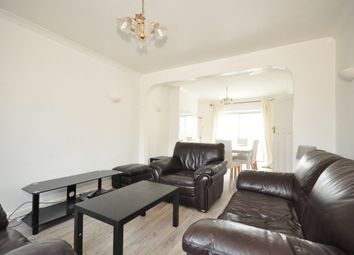 Thumbnail 3 bedroom semi-detached house to rent in Sanyhils Avenue, Brighton