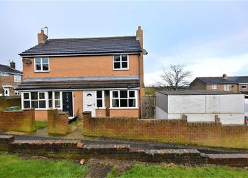 2 bed semi-detached house for sale in Greenwood Close, Wheatley Hill, County Durham DH6