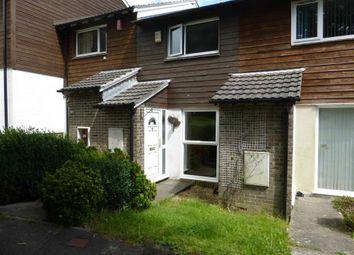 Thumbnail 2 bedroom property to rent in Beweys Park, Lower Burraton, Saltash