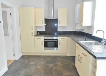 Thumbnail 2 bed semi-detached house to rent in 36, Montague Street, South Bank, York