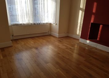 Thumbnail 3 bedroom terraced house to rent in Coventry Road, Ilford, London