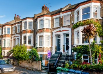 3 bed flat for sale in Tressillian Road, London SE4