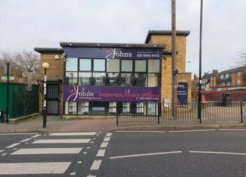 Thumbnail Office to let in Turkey Street, Enfield