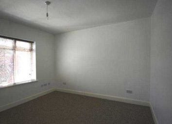Thumbnail Property to rent in Tillotson Road, Flat 4, Edmonton, London