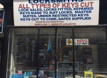 Thumbnail Retail premises for sale in Bondgate, Darlington
