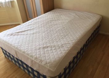 Thumbnail Room to rent in Colgrave Road, London