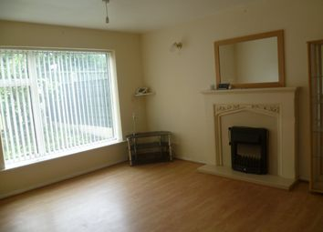 3 bed property to rent in Gilnow Gardens, Bolton BL1