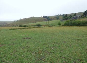 Thumbnail Land for sale in Land At Thirkelow Farm, Brandside, Buxton