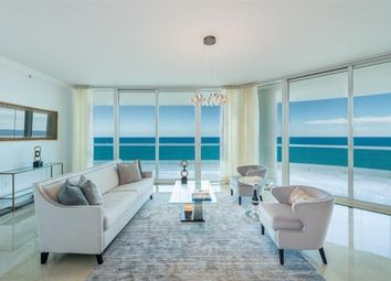 Thumbnail Property for sale in 16047 Collins Ave # 2104, Sunny Isles Beach, Florida, United States Of America