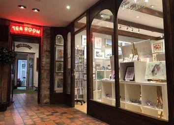 Thumbnail Retail premises to let in Mews Retail Unit, Unit 2, 36 Clifton Street, Lytham, Lancashire