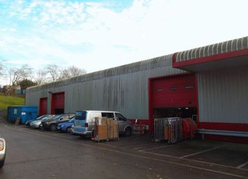 Thumbnail Commercial property to let in Aspen Way, Paignton
