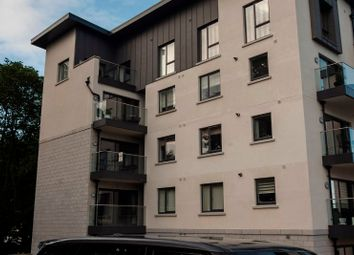 Thumbnail 2 bedroom flat to rent in Oakhill Grange, West End, Aberdeen