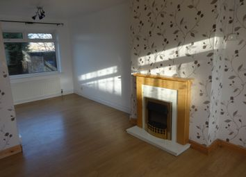 Thumbnail 2 bed flat to rent in Howard Place, Batley
