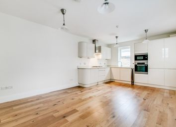 Thumbnail 2 bed flat to rent in Colehill Gardens, Fulham Palace Road, London