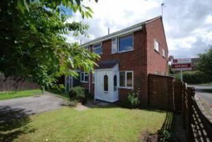 Thumbnail 1 bed detached house for sale in Langdale Grove, Bingham, Nottingham