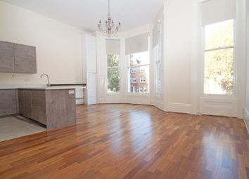 Thumbnail 2 bed detached house to rent in Elgin Avenue, Maida Vale