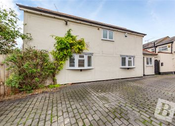 Thumbnail 2 bed detached house for sale in High Street, Ongar