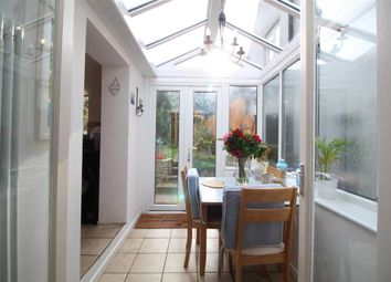 Thumbnail 2 bed semi-detached house for sale in Sunny Bank, Warlingham, Surrey