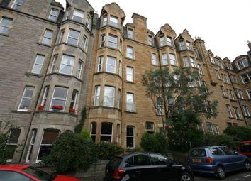 Thumbnail 1 bed flat to rent in Viewforth Square, Bruntsfield, Edinburgh