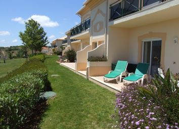 Thumbnail 2 bed apartment for sale in Lagos, Algarve Western, Portugal