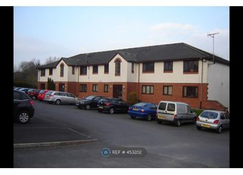 Thumbnail 2 bed flat to rent in Boarshaw Clough Way, Middleton