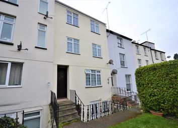 2 bed flat for sale in Grosvenor Place, Exeter EX1