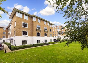 Amelia House, 2 Strand Drive, Kew, Surrey TW9. 2 bed flat for sale
