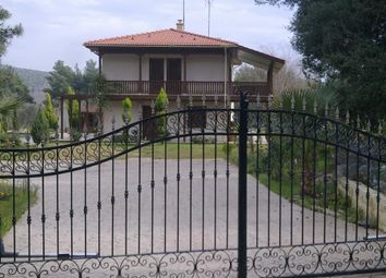 Thumbnail 3 bed villa for sale in Pyrga, Larnaca, Cyprus