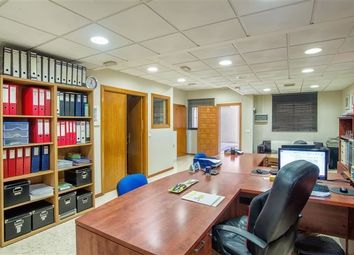 Thumbnail Office for sale in Marbella, Andalusia, Spain